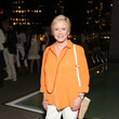 Eve Plumb 'David Crosby: Remember My Name' New York Screening After Party