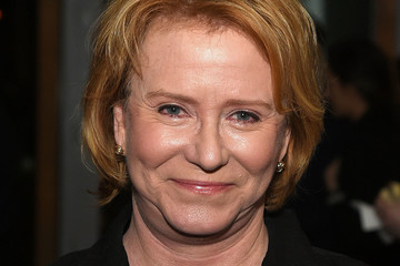 Eve Plumb TriStar Pictures & the Cinema Society Host a Screening of 'T2 Trainspotting' - After Party