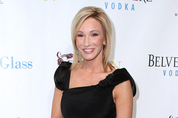 Paula White An Evening At Cipriani with Mary J. Blige and Friends