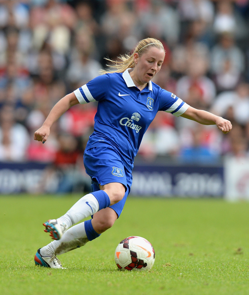 everton women Kick-off times kick-off times are converted to your local pc time.