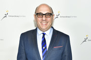 Actor Willie Garson attends the Extraordinary Families 3rd annual Awards Gala at the Beverly Wilshire Four Seasons Hotel on October 24, 2018 in Beverly Hills, California.