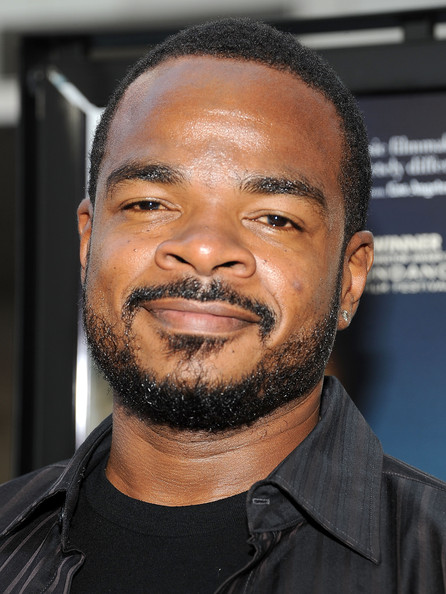 F Gary Gray Film Independent s 2012 Los