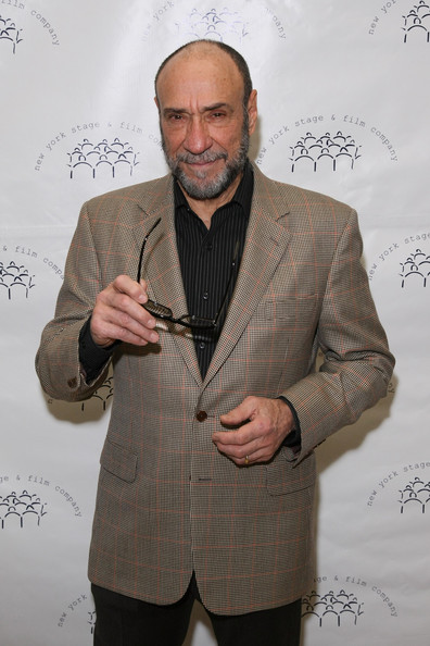 F. Murray Abraham Wallpapers