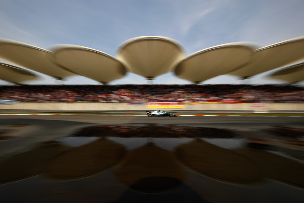 [Imagen: F1+Grand+Prix+Of+China+4CmYqUKNWbDx.jpg]