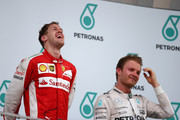 [Imagen: F1+Grand+Prix+of+Malaysia+QfmnQSE1ooIs.jpg]