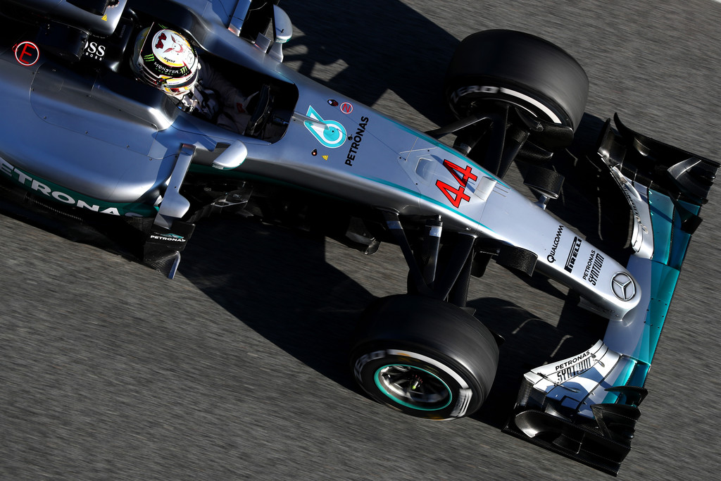 [Imagen: F1+Testing+Barcelona+Day+Three+NciKHzfLOr7x.jpg]