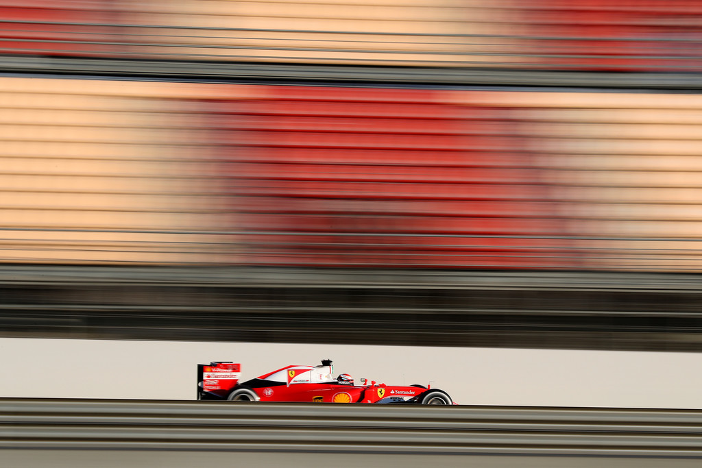 [Imagen: F1+Testing+Barcelona+Day+Three+iWYgJD53I1mx.jpg]