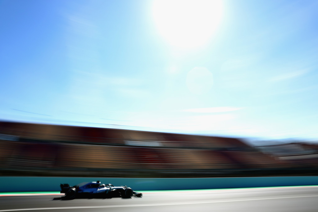 [Imagen: F1+Winter+Testing+Barcelona+Day+Four+0CAWtO15c_Qx.jpg]