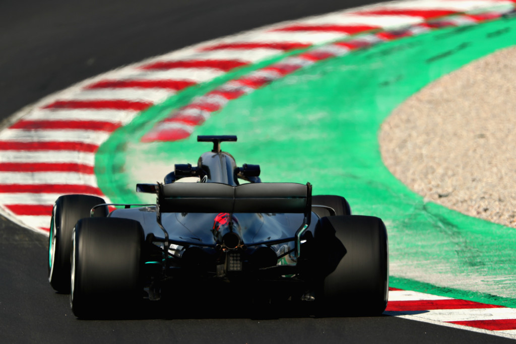[Imagen: F1+Winter+Testing+Barcelona+Day+Four+8UXulPpdpl5x.jpg]