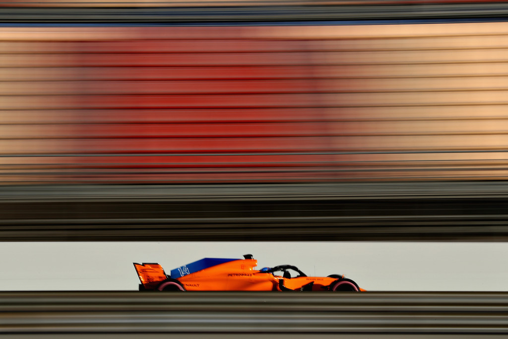 [Imagen: F1+Winter+Testing+Barcelona+Day+Four+BI1Y0AH4uGyx.jpg]