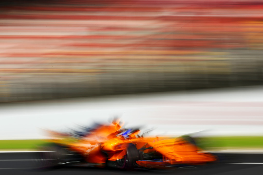 [Imagen: F1+Winter+Testing+Barcelona+Day+Four+EPvdL8Q4pjax.jpg]