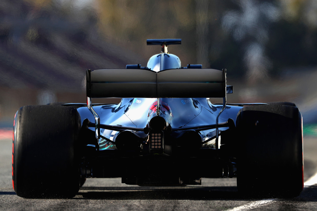 [Imagen: F1+Winter+Testing+Barcelona+Day+Four+VEzKSkSMGEMx.jpg]