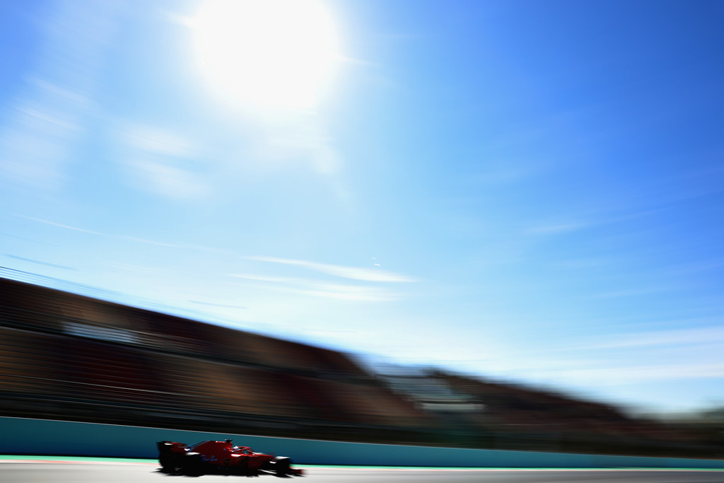 [Imagen: F1+Winter+Testing+Barcelona+Day+Four+X3L_eU-juCTx.jpg]