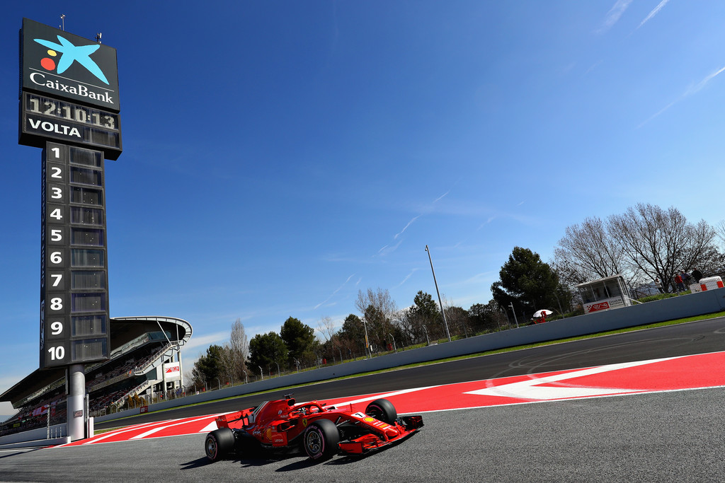[Imagen: F1+Winter+Testing+Barcelona+Day+Four+fUJORVFVRVOx.jpg]