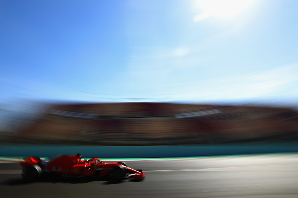 [Imagen: F1+Winter+Testing+Barcelona+Day+Four+rPIknjrIud3x.jpg]