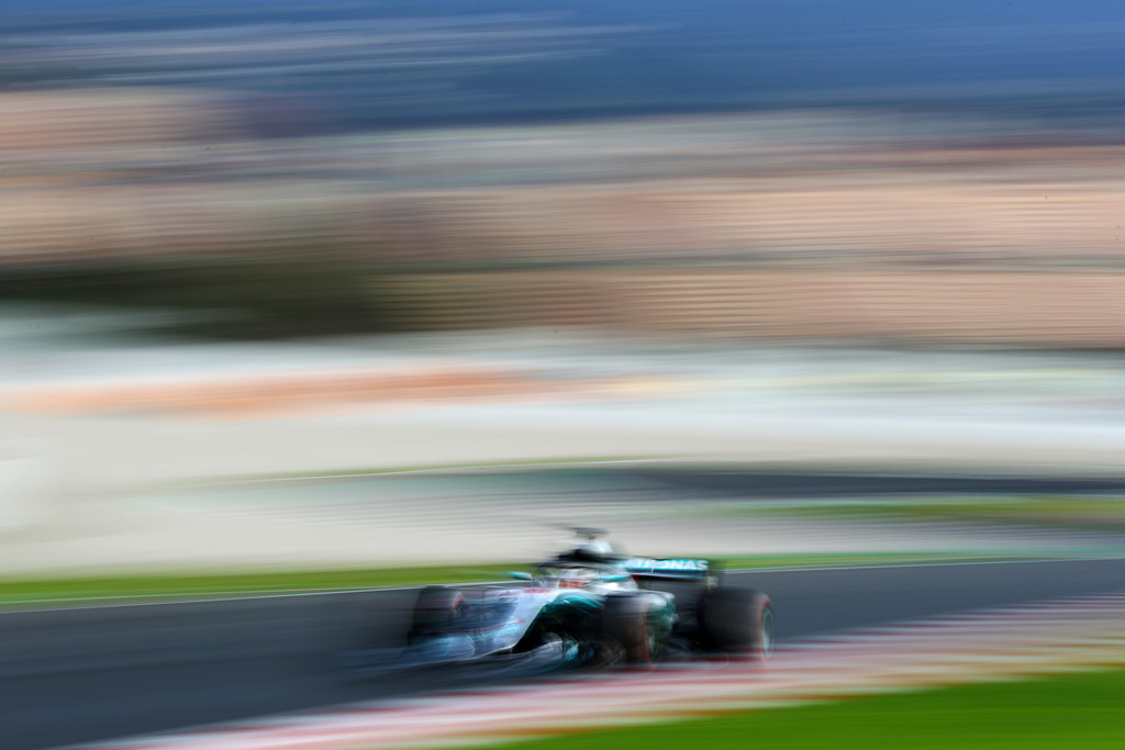 [Imagen: F1+Winter+Testing+Barcelona+Day+Three+XaksoUBXowpx.jpg]