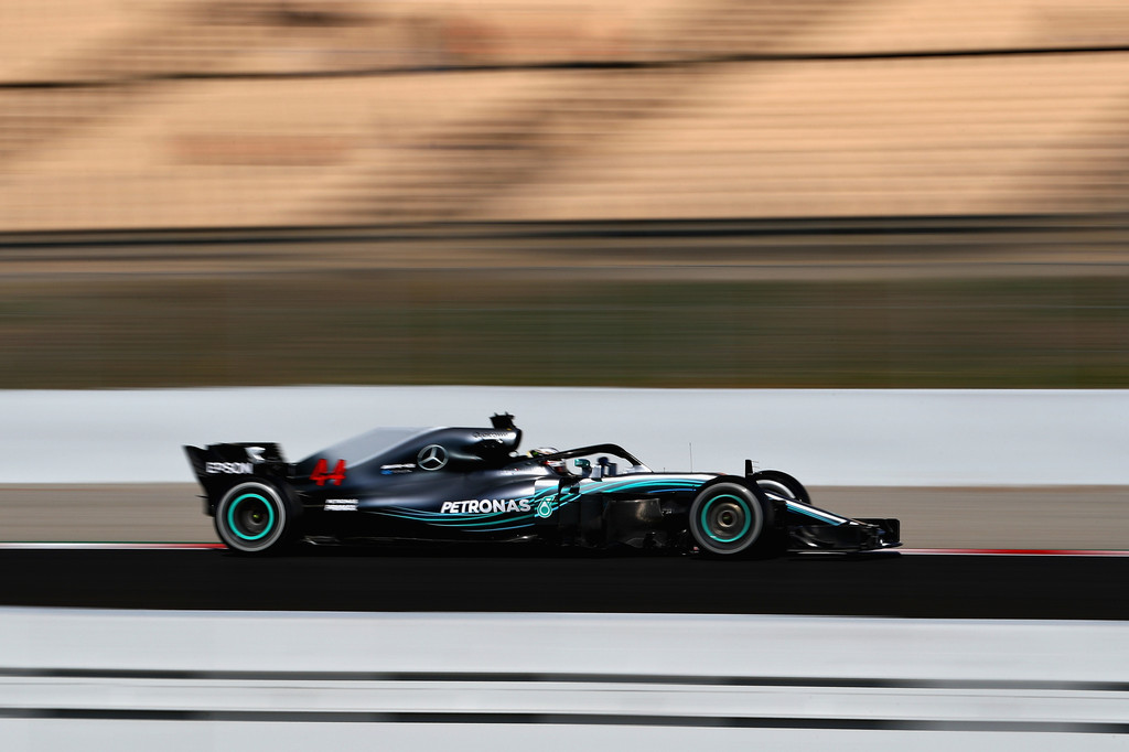 [Imagen: F1+Winter+Testing+Barcelona+Day+Two+iKYy4fE8nQ1x.jpg]