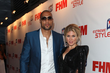 John Carew FHM 100 Sexiest Women In The World 2012 - Launch Party