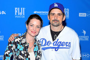 Kimberly Williams-Paisley Photos Photo