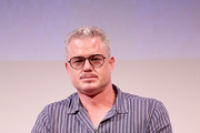 Eric Dane attends the premiere of HBO's Euphoria during the ATX Television Festival at the Paramount Theatre on May 6, 2019 in Austin, Texas.