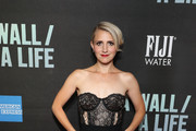 Annaleigh Ashford Photos Photo