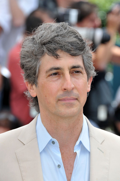alexander payne interview