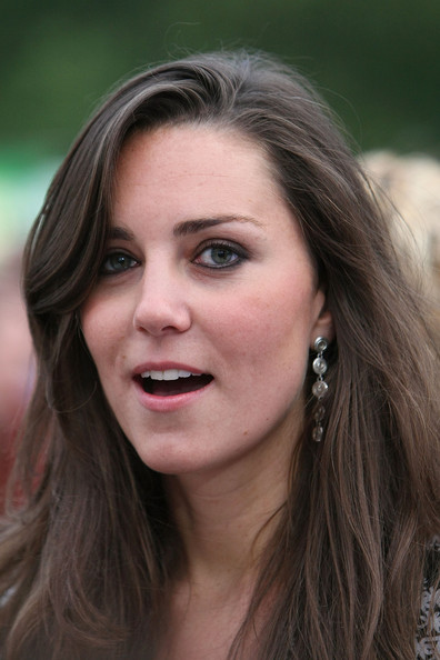 kate middleton style blog. Kate Middleton Style