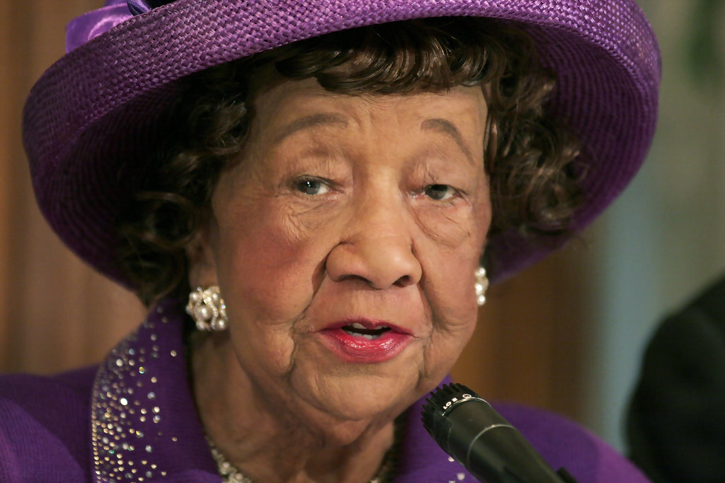 dorothy height Dorothy height passed away the obituary was featured in legacy on april 20, 2010, standard-times on april 21, 2010, new york times on april 21, 2010, the washington post on april 25, 2010, and new york times on april 25, 2010.