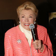 Esther Williams (FILE) Esther Williams Dies at Age 91