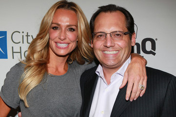 Russell Armstrong (FILE) Russell Armstrong Husband Of Real Housewives Star Dies At 47