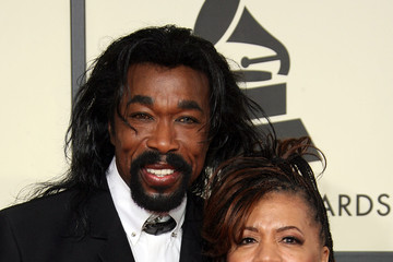 Nick Ashford, Songwriter, Singer And Producer, Has Died : The ...