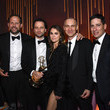 Keri Russell and Joel Fields Photos - 1 of 46