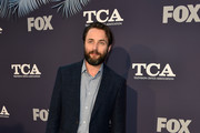 Vincent Kartheiser Photos Photo