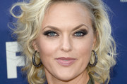 Actress Elaine Hendrix attends the FOX Summer TCA Press Tour on August 8, 2016 in Los Angeles, California.