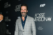 Jon Hamm Photos - 413 of 5326 Photo
