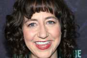 "Kristen Schaal attends the FYC event of FX's ""What We Do In The Shadows"" at Avalon Hollywood on May 22, 2019 in Los Angeles, California."