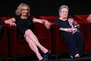 Kathy Bates Jessica Lange Photos Photo