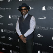 Fab 5 Freddy 22nd Annual Mark Twain Prize For American Humor