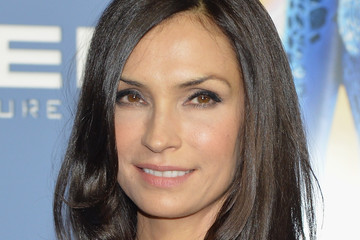 "Famke Janssen ""X-Men: Days Of Future Past"" World Premiere"
