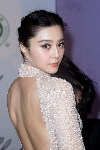 Forbes china celebrity 2019 leaked