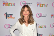 Jaclyn Smith Photos Photo