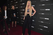 Iggy Azalea Photos Photo
