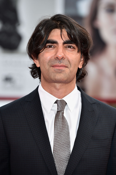 Fatih Akin Net Worth