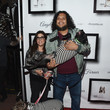 Felipe Esparza 8th Annual Stand Up For Pits - Arrivals