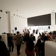 Fern Mallis Resilience And Remembrance: New York 20 Years After 9/11 - September 2021 - New York Fashion Week: The Shows