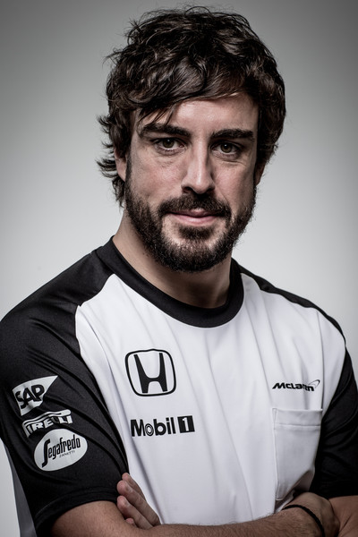 Fernando+Alonso+Honda+Portrait+Interview+Session+GvLcFmXL22Hl.jpg