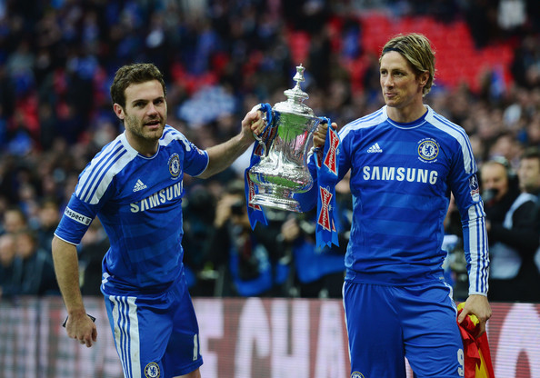 The Official Celebration Picture Thread. Fernando+Torres+Liverpool+v+Chelsea+FA+Cup+4T-GoHVxdpll