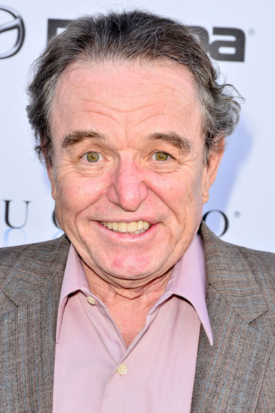 jerry mathers height