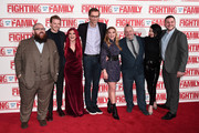 Jack Lowden and Florence Pugh Photos Photo