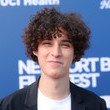 Filippo Scotti 22nd Annual Newport Beach Film Festival Presents Festival Honors & Variety's 10 Actors To Watch
